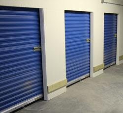 storageunits